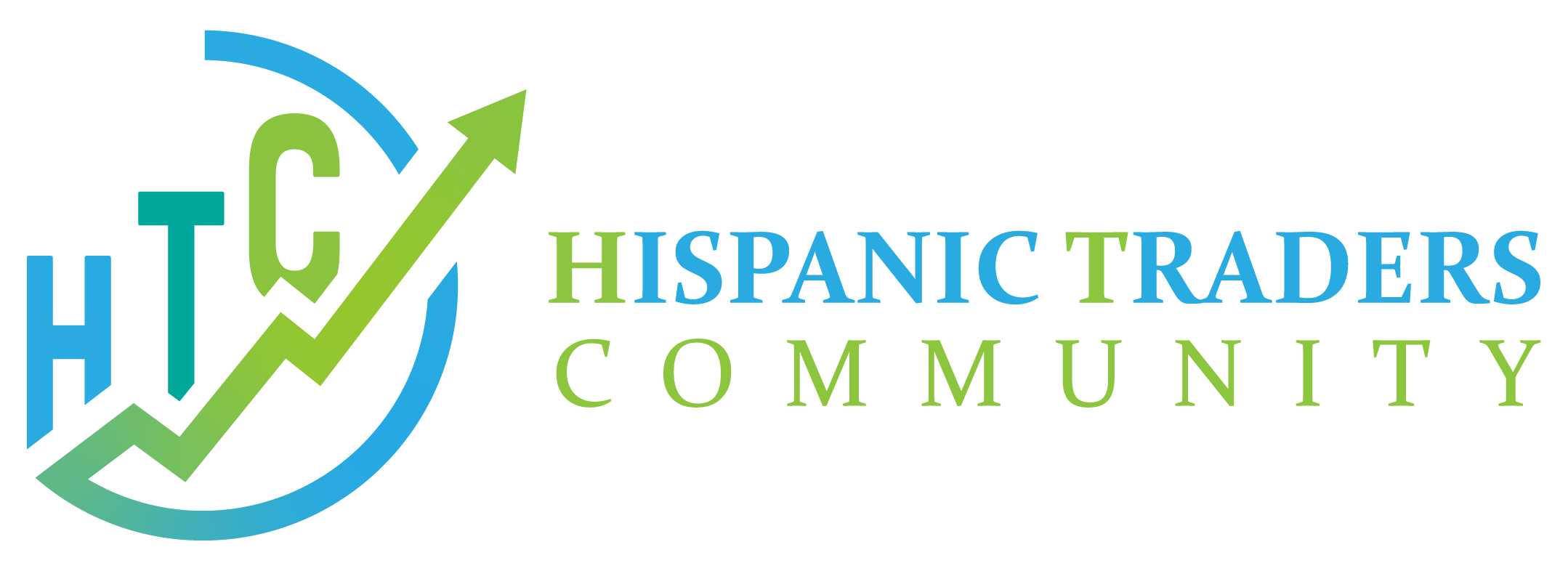 Hispanic Traders Community